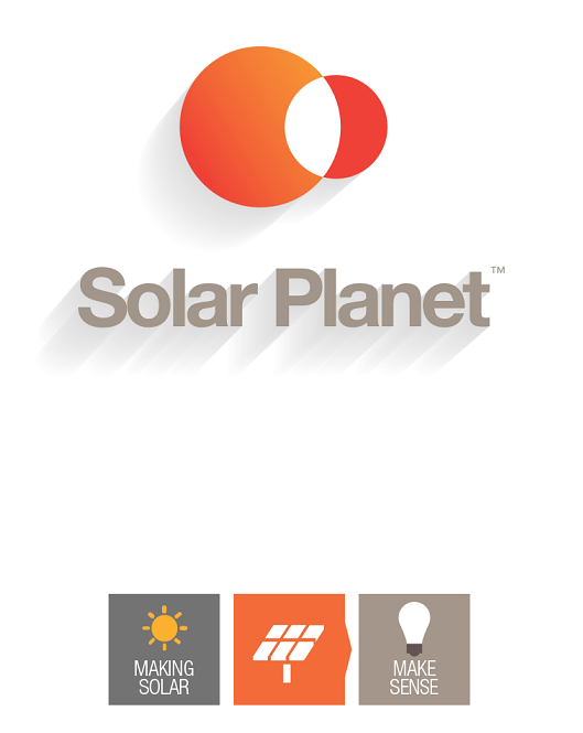 Solar Planet Power - Making Solar Make Sense